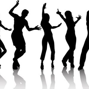 DJ Bocky - Move Your Body Mix
