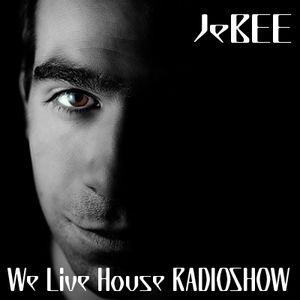 We Live House #015