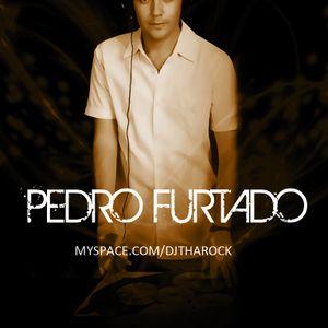 Xmas Special Set 2010 - Pedro Furtado