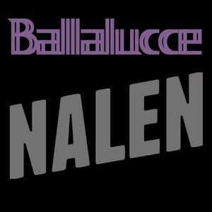 Ballalucce @ Nalen 290912