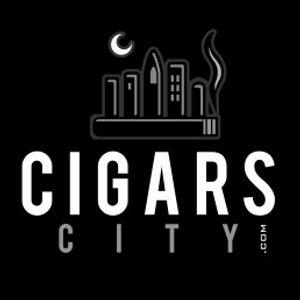Cigars City Podcast - La Aurora Preferidos 1903 Edition Diamond