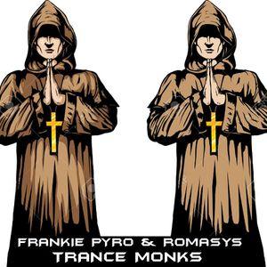 Frankie_Pyro_&_Romasys_-_Trance_Monks_37