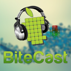 BiteCast #4: Make Devices Not Rockets!