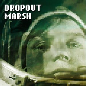 Dropout Marsh   SCV Podcasts 138