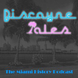 Episode VIII - Miami Jai Alai