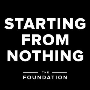 SFN196: How one student is developing a business & making his first sales while in The Foundation