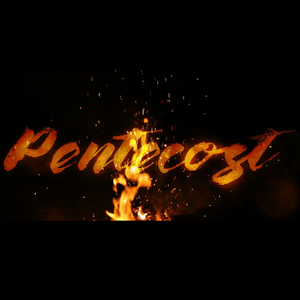Pentecost: Are You A Soul On Fire - Paul McMahon - 4th June 2017