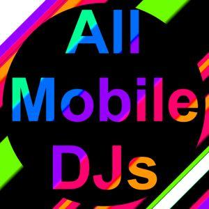 DJ Ken Stone 20141031