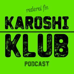 Karoshi Klub - 5 - Summertime 1/2