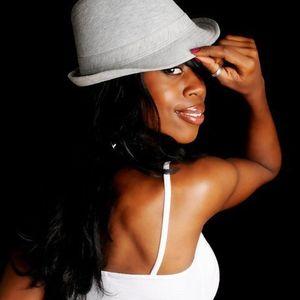 SRT Show DJ Double R interviews Orlando Brown on In2beats 106.5 FM