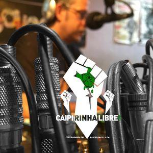 Caipirinha Libre 173