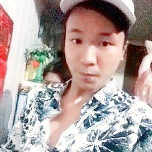 Nonstop Việt Mix tuyển chọn phê tê tê - DJ PHƯƠNG KIỂM
