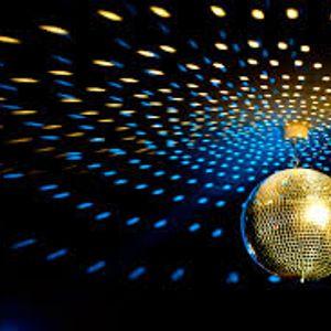 Disco 2 Boogie #2
