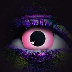 #96-BLACKLIGHT CABAL - Alternative Dance, Darkwave, Industrial, EBM, Goth, Synthpop, Post-Punk