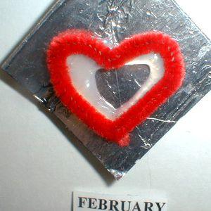 Djenriso - february dj mix