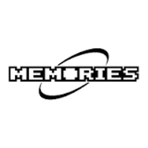 Gary K - Memories [Volume 2]