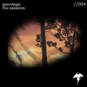 Gravitega MIx Sessions //004