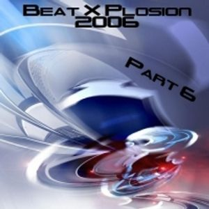Funky GE Beat X Plosion 2006 Part 6