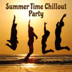 SummerTime Fun Mix 06-26-2017 (Dj power-NYC)