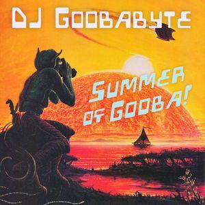Goobabyte : Summer of Gooba!