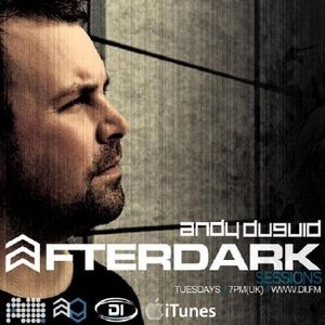 Aimoon's Guest Mix @ Andy Duguid - After Dark Sessions 054