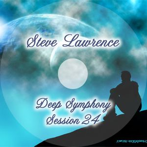 Steve Lawrence - Deep Symphony Session 24