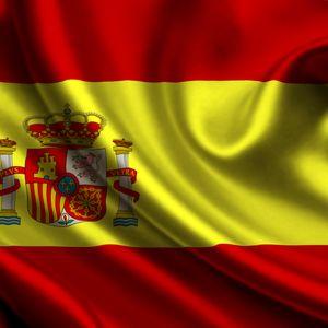 Hic Orbis viaggio in Spagna pt.1