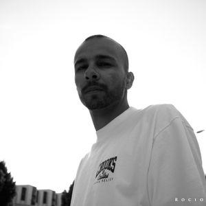 I.G.B.T.N.O Part Three - by DJ Research