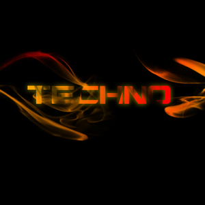 Mix Vince Veck - Techno To Hard Techno 2016.05