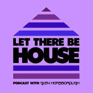 LTBH Podcast With Glen Horsborough #69