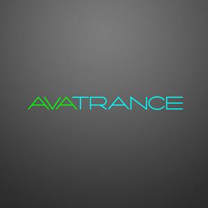 AvaTuan - AvaTrance Session 7
