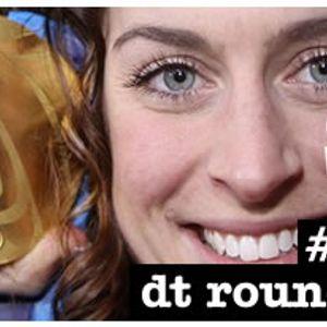 RoundUp: 034