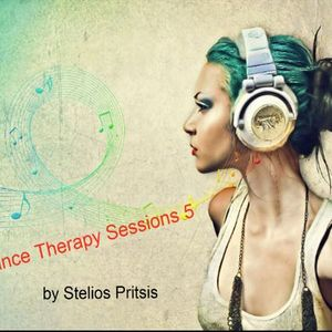 Trance Therapy Sessions 5