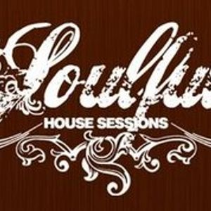 Dj Paul Carter - Groove Reference  - mix 406 - 29 Aout 2013