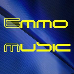 DJ EMMO NOV 2014 GUEST MIX FOR DJ STEVEGOOD @ SELECTA