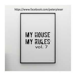 MyHouse MyRules vol.7