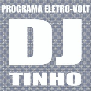 Set Electronic Power 2 by DJ Tinho Carmanhanis