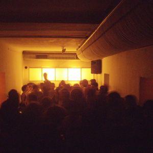 Ota Club 10/12-2009