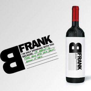 B.FraNK Promo mix 1