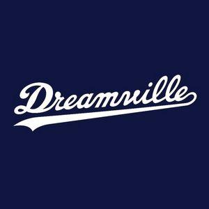 DreamVille.04.02.13