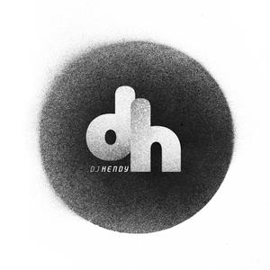 Electric Yoga Podcasts #12 - DJ Hendy