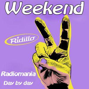 Radiomania on Night Power - Skyfm -www.RadioSkyfm.it -