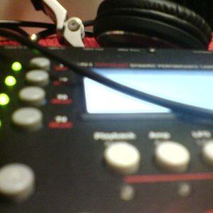 live_is_live_Boarderline(Tamo-Para-Noize)für_Freaksound-Fm-sa22ä09ä2012 session 1.2