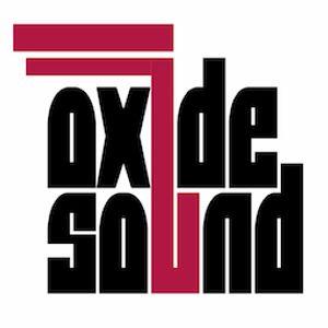 Bill Sandford presents OXIDE SOUND vol.9