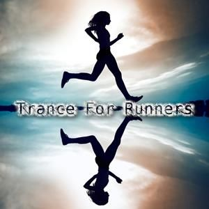 Trance For Runners #014