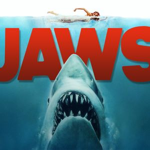 #254 Jaws 40th Anniversary Retrospective
