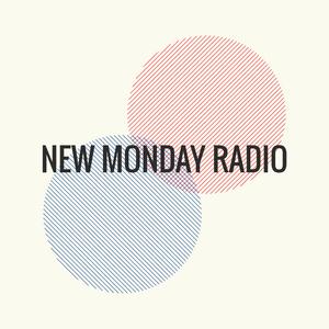 New Monday Radio (Nueva Temporada)