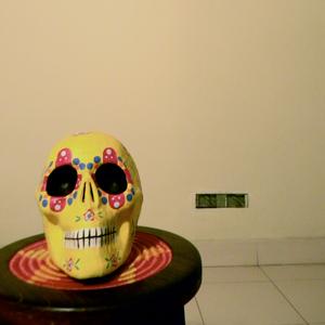 Prime Cuts Medellin - Episode 29