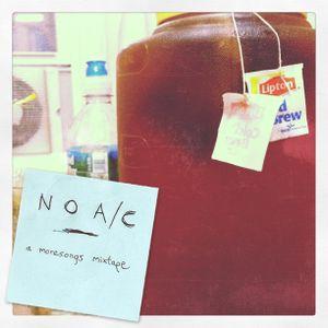 N O A / C