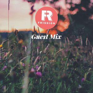 Frission Mix #1 : ∆irglo